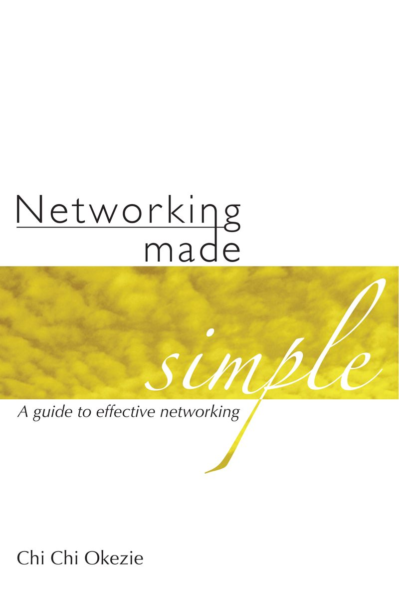 Networking Made Simple Cover v3-1