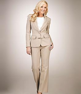Beige_suit