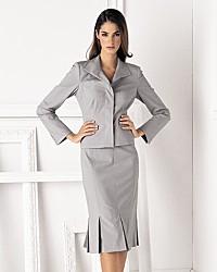 Gray_suit